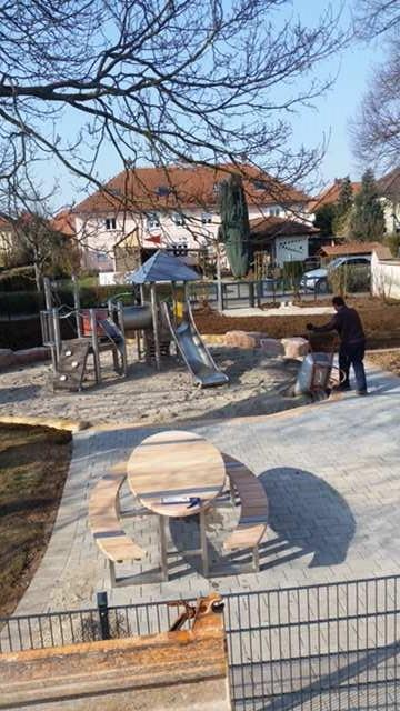 Spielplatz_Heidelberg_gartenbau_shala